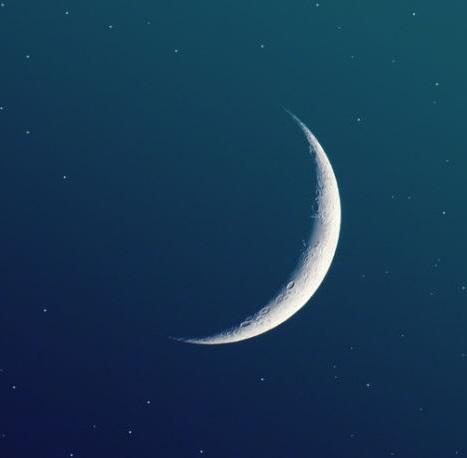 ¿Puede La Luna Llena Influenciar En El Amor?